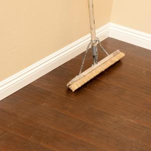 baseboard-flooring-square-image
