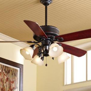 ceiling-fan-square-image